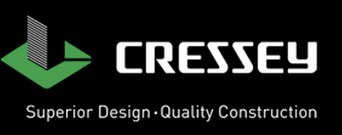 Cressey Development Group
