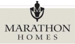 Marathon Homes